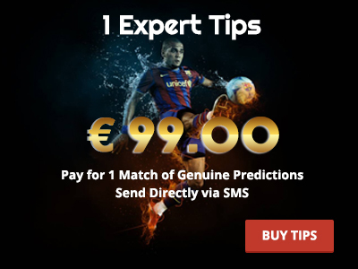 Today Soccer Free Prediction